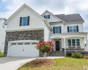 524 Walker Ranch Drive, Fuquay Varina image