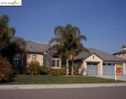 2471 Stanford Way, Antioch image