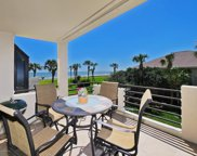 710 SPINNAKERS REACH DR, Ponte Vedra Beach image