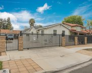 729  Rainer Way, Turlock image
