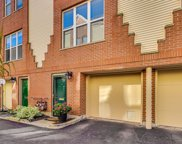 555 North Artesian Avenue Unit K, Chicago image