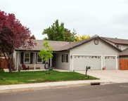 1735 Canyon Terrace, Sparks image