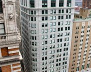 300 Fourth Ave Unit 602, Downtown Pgh image