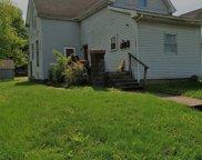818 S Barker Avenue, Evansville image