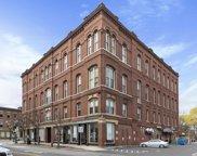 10 Kearney Square Unit 307, Lowell, Massachusetts image