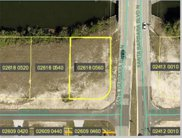 1 Nw 8th  Terrace, Cape Coral image