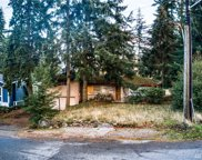 7528 215th St SW, Edmonds image