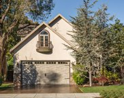 1952 S Douglas St, Salt Lake City image
