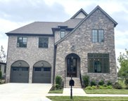 306 Carawood Ct, Franklin image
