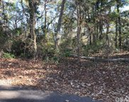 54 Ginguite Trail, Southern Shores image