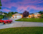 16127 Lost Canyon Road, Canyon Country image