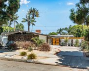 3322     Kallin Avenue, Long Beach image