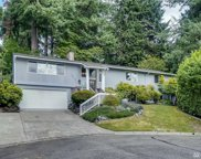10715 Beardslee Place, Bothell image
