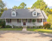 741 Scoutview Rd, Ashland City image