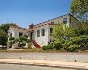 661     Woodbury Road, Glendale image