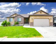 1279 N Reese Dr W, Provo image