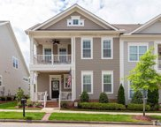 228 Whisk Fern Way, Holly Springs image