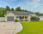 200 Grey Hawk Ct., Myrtle Beach image
