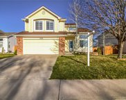 13339 Gaylord Street, Thornton image
