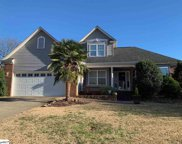 3 Lake Park View, Simpsonville image