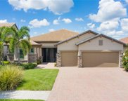 6289 Victory Dr, Ave Maria image