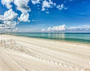10482 Gulf Shore Dr Unit 251, Naples image