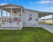 2900 Gulf To Bay Boulevard Unit 215, Clearwater image