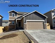 10728 Witcher Drive, Colorado Springs image