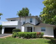 7700 Beachview Dr, North Bay Village image