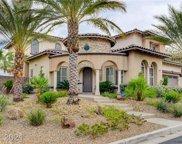 12045 La Palmera Avenue, Las Vegas image