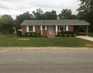 620 Cill St, Smithville image
