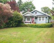 8629 E D Street, Tacoma image