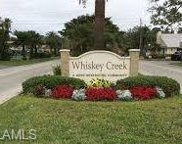 6102 Whiskey Creek  Drive Unit 303, Fort Myers image