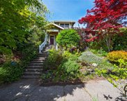 2105 31st Ave S, Seattle image