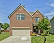 1132 Looking Glass Lane, Knoxville image
