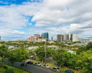 1619 Kamamalu Avenue Unit 303, Honolulu image
