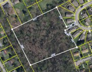7735 Red Bay Way, Knoxville image