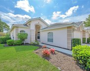 26056 Clarkston Dr, Bonita Springs image