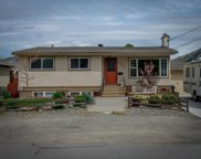 408 Mulberry Ave, Kamloops image