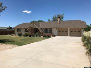 440 Country Dr, Fernley image