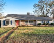 16 Mulberry Ave, Russellville image