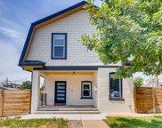 4059 Shoshone Street, Denver image