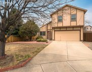 3860 Blazingwood Way, Colorado Springs image