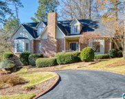 4024 Knollwood Dr, Mountain Brook image