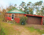 613 36th Ave. S, North Myrtle Beach image