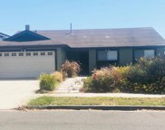 804 East Dollie Street, Oxnard image