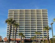 1524 W Beach Blvd Unit 203, Gulf Shores image