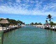 340 - 350 E Ocean Drive, Key Colony image