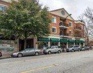 10 E Washington Street Unit Unit 3F, Greenville image