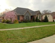 8580 Kates  Way, West Chester image
